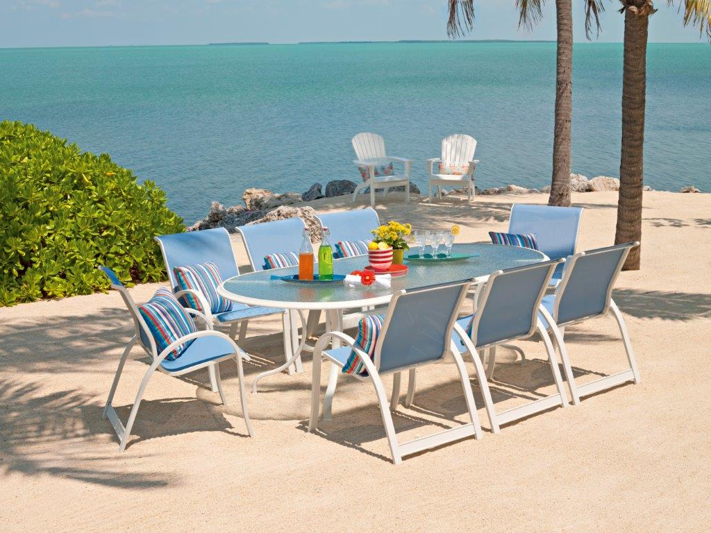 Attractive Telescope Patio Furniture. Aruba II_01_2012 2 ...